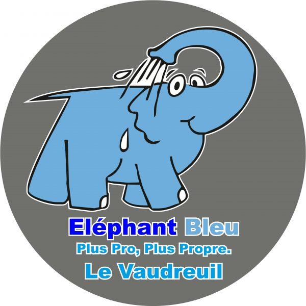 ELEPHANT-BLEU-LE-VAUDREUIL-JUIN-2014-600x600