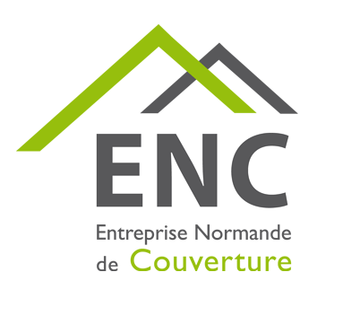 enc (Site internet)