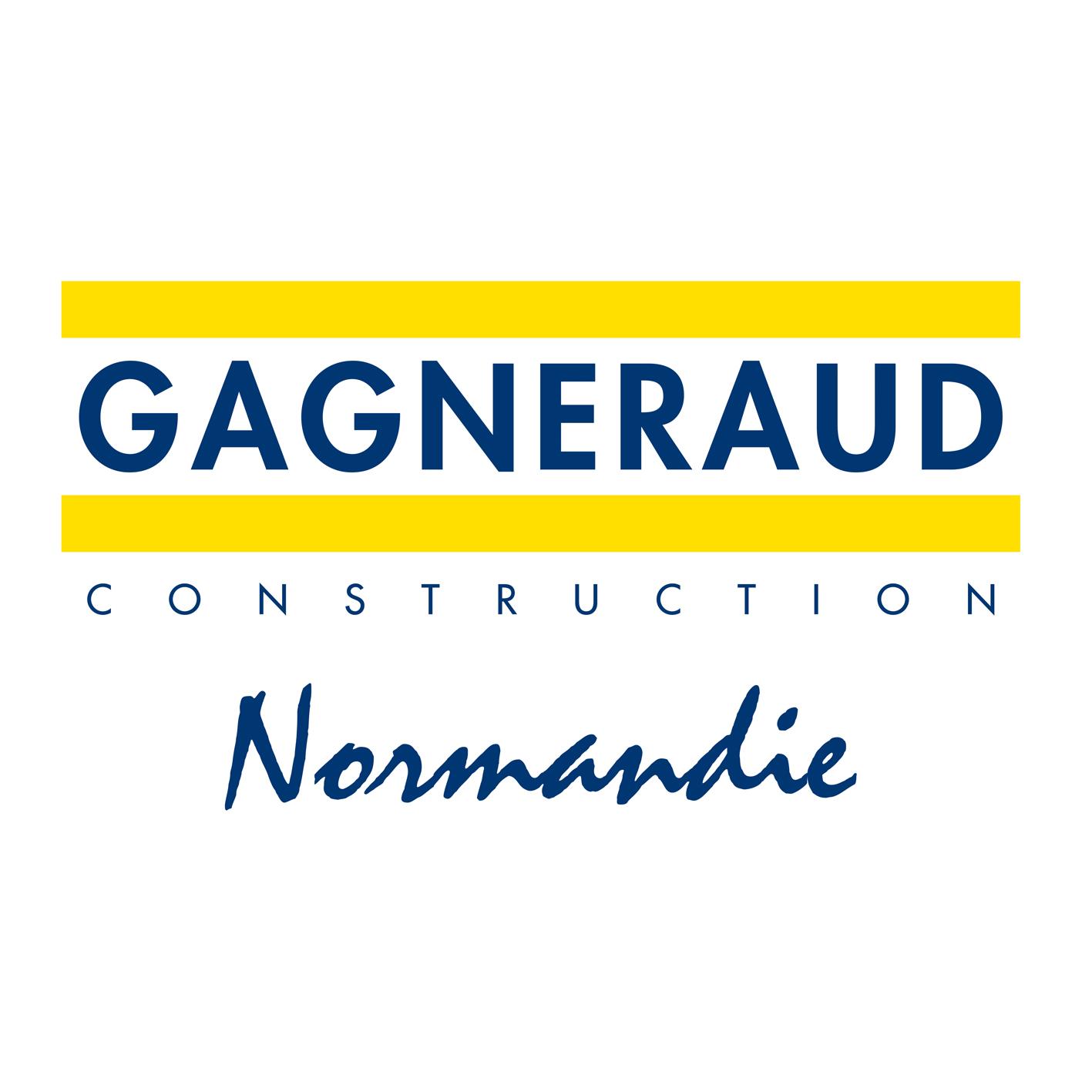 Gagneraud Normandie carre