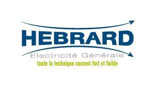 HÉBRARD-v2-300x200