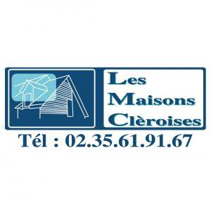 Les-maisons-cleroises-essai-300x298