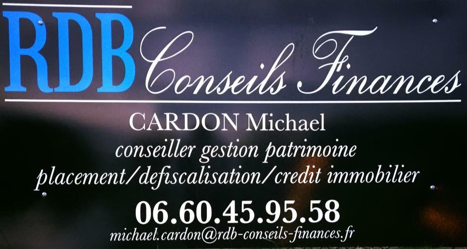 RDB CARDON