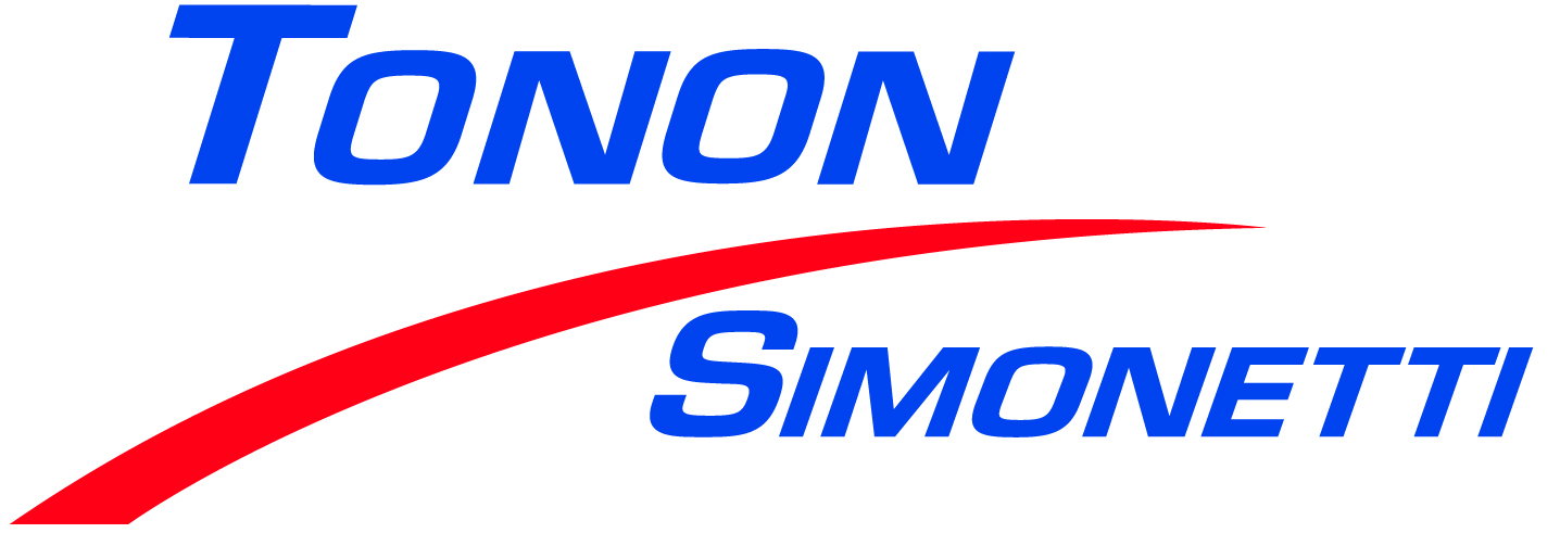 Tonon Simonetti logo