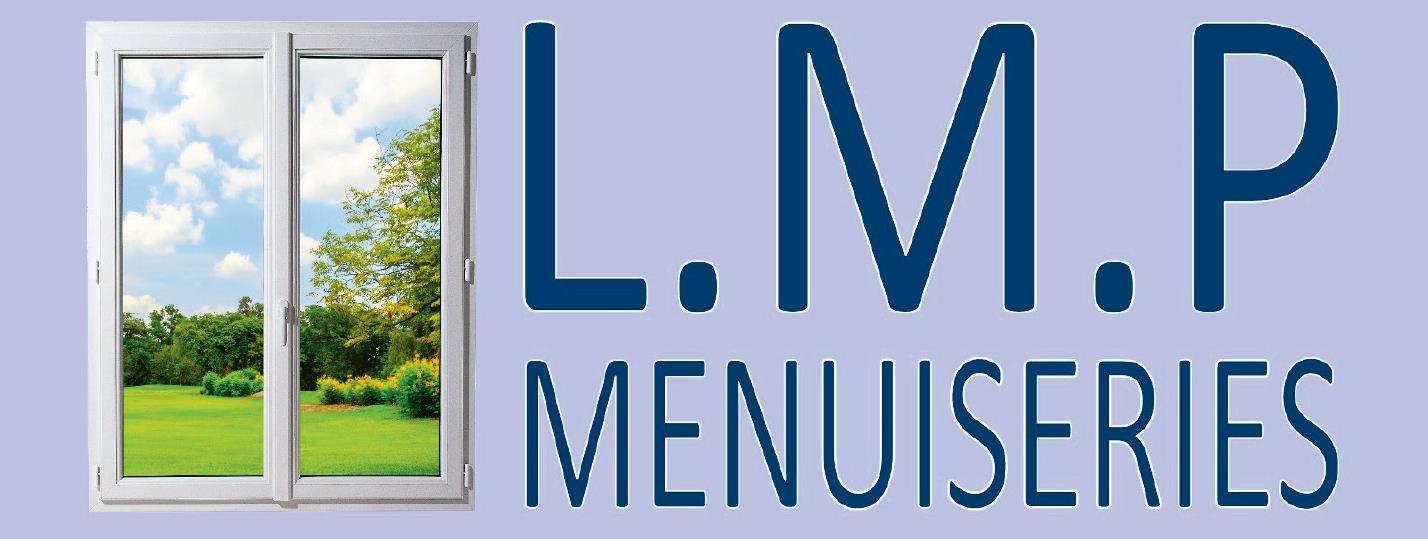 logo-LMP