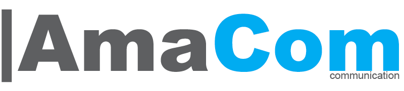 logo-amacom-communication