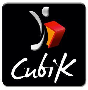 Logo_Cubik_CarreBlk-NB