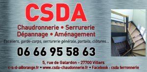 CDSA (1)