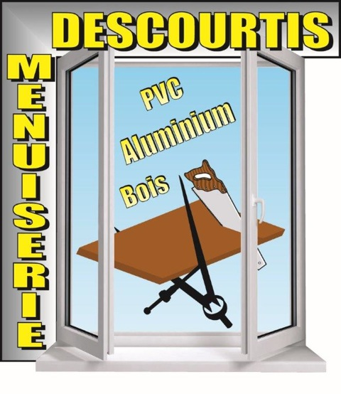 descourtis-logo
