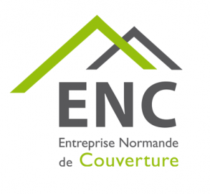 enc-site-internet