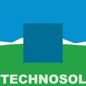 Logo TECHNOSOL