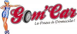 gom-car