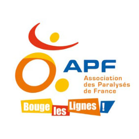 APF copie